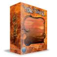 Epic World - Free Demo Version