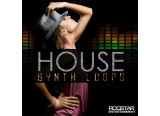 Producer Loops House Synth Loops