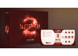 ProjectSAM Symphobia 2 Updated