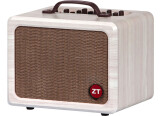 Zt Amplifiers Lunchbox Acoustic