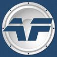 Audiofanzine Application v1.1