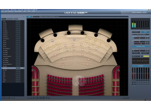 VSL (Vienna Symphonic Library) Vienna MIR SE