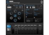 Audio Damage Axon v1.1