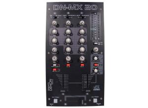 Denon DJ DN-MX20
