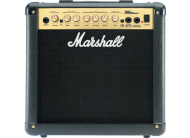 Marshall MG15CDR