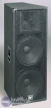 Electro-Voice T252+