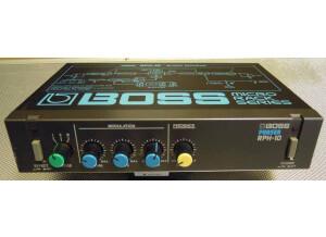 Boss RPH-10 Phaser