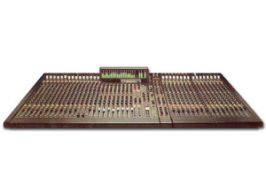 Studiomaster Series 2