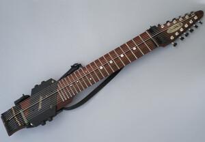 Stick Inc. Stick Guitar SG12