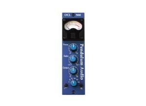 Pendulum Audio OCL 500