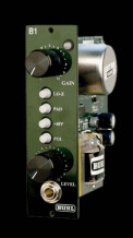 Burl Audio B-1