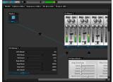 ExperimentalScene Updates DarkWave Studio v3