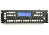 Vends module Drum Mux format Eurorack pour sequencer Cirklon / Sequentix