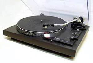 Technics SL-1900