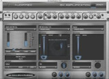 Audiffex updates the GK Amplification plug-ins
