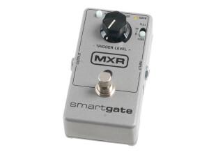 MXR M135 Smart Gate - Gray Edition