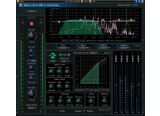 Blue Cat Audio MB-5 Dynamix