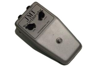 JMI Amplification MKII Tone Bender