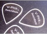 V-Picks SwitchBlade