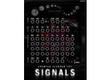 The Lower Rhythm Signals v2