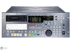 Desono GX9000