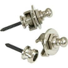 Schaller Strap Locks