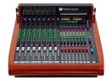 Toft Audio Designs ATB-08
