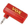 Vends Vox Amplug Joe Satriani