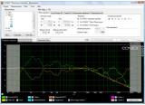 Real Sound Lab Coneq Workshop 3.2