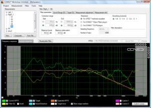 Real Sound Lab Coneq Workshop 3