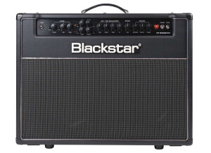 Blackstar Amplification HT Stage 60