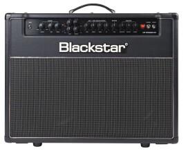 Blackstar Amplification HT Stage 60