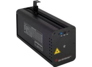 Laserworld EL-200S