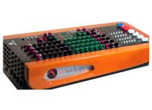 Toft Audio Designs ATB-4