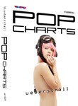 Ueberschall Pop Charts