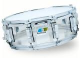 Ludwig Drums Vistalite Snare