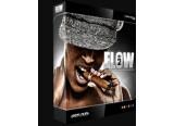 FatLoud Flow 2