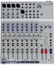 Alto Professional S 12