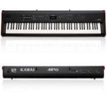 Kawai MP6