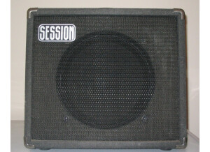 Session Rockette 30