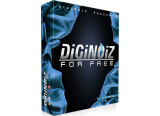 Producer Loops Diginoiz for Free