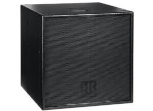HK Audio CAD 115 Sub