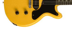 Gibson USA Les Paul Jr Doublecut Exclusive