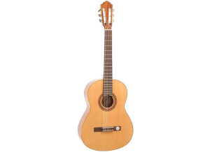 Hofner Guitars HF 17