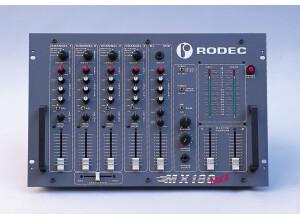 Rodec MX180 MK2
