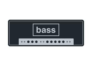 Ableton Amp for Live