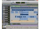 Avid Pro Tools SE Bundles