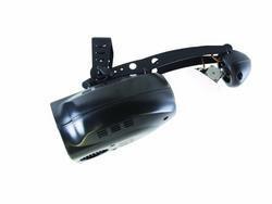 Eurolite TS 150