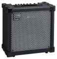 Roland Cube-XL Series