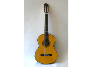 Francisco Gomez C14 - n°63